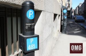 omg_parking
